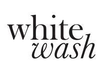 white-wash.png