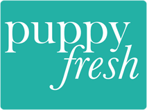 puppy-fresh.png