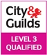 City__Guilds_Level_3_Qualified_sml.jpg