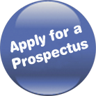 Apply for a prospectus
